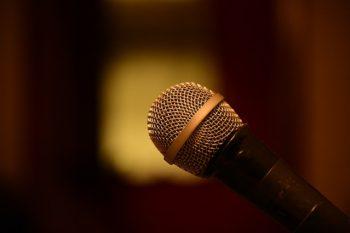 Open Mic, Karaoke & Live Music Nights