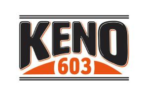 Play Keno 603 at the Polish Club